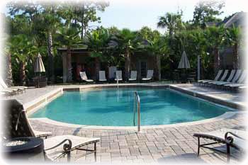 Tuscany At Innisbrook Condominiums Pool Rules Palm Harbor Florida Usa